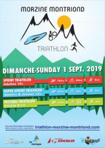 morzine-montriond-triathlon