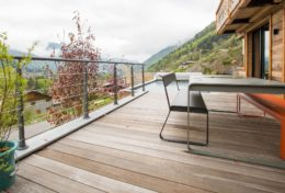 alpine-retreat-chalet-views