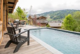 alpine-retreat-chalet-pool