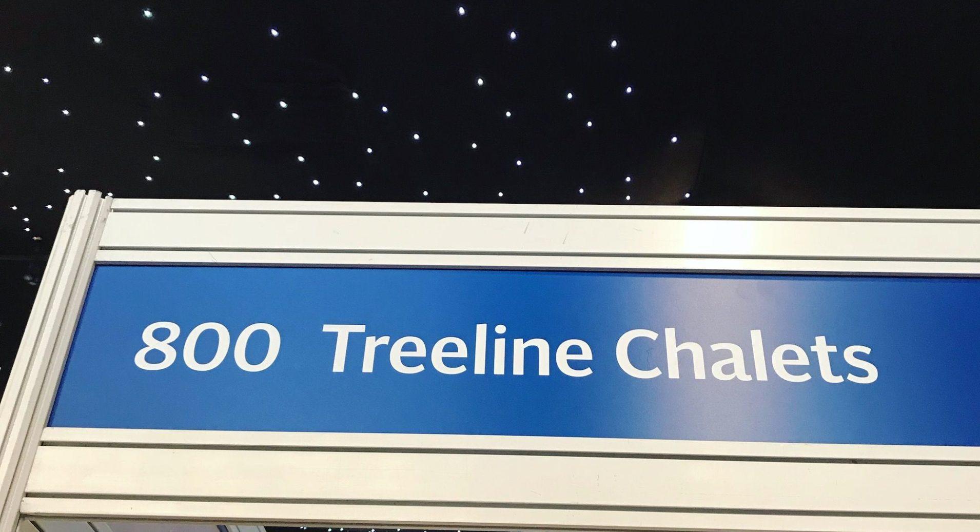 Treeline-Chalets-Ski-show-London