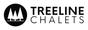 treeline-chalets-logo